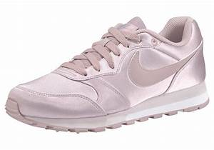 Mein Md Rechnung : nike sportswear md runner 2 wmns satin sneaker otto ~ Themetempest.com Abrechnung