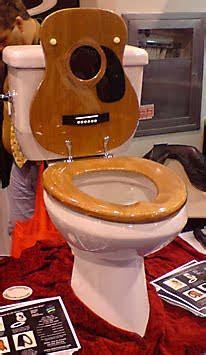 coolest toilets   world pooo