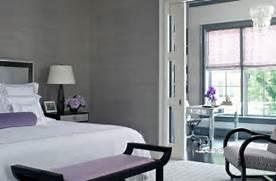 Beautiful bedroom in g...