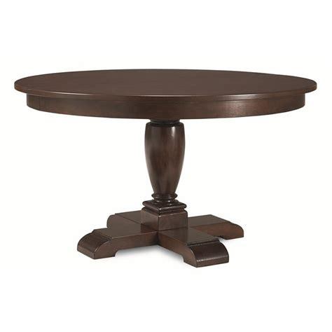 round table granite bay 8 best granite azul plutino by art granite countertops inc