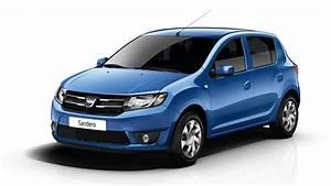 Dacia Sandero Occasion Le Bon Coin : voiture gpl pas cher ~ Gottalentnigeria.com Avis de Voitures