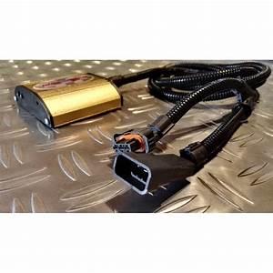 Boitier Additionnel Moteur Essence : peugeot hdi diesel boitier additionnel puce moteur evolussem ~ Medecine-chirurgie-esthetiques.com Avis de Voitures