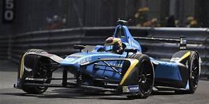 Formule E Paris 2017 : formule e s bastien buemi renault remporte l 39 eprix de paris ~ Medecine-chirurgie-esthetiques.com Avis de Voitures