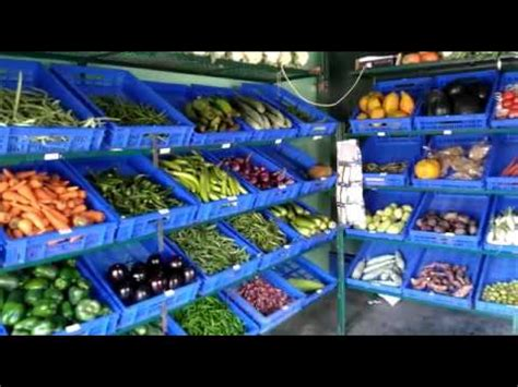 home layout plans vegetable shop in bangalore