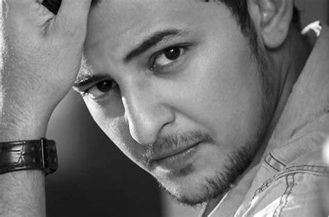Darshan Raval To Do Cameo In 'badtameez Dil