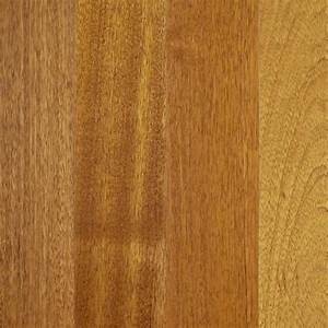 parquet massif merbau 10x70 vernis a coller With parquet massif a coller