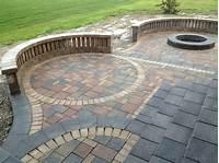 inspiring pavers patio design ideas Inspiring Patio Paving Design Ideas - Patio Design #121