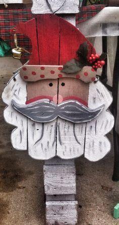 pin  scarlette guillot  randy christmas door
