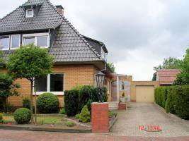 Verkaufen Haus Privat : haus in 49688 lastrup von privat zu verkaufen in cloppenburg ~ Frokenaadalensverden.com Haus und Dekorationen