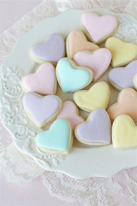 wwwgooglecomdita    soft pastel colors