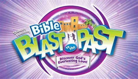 blast cliparts   clip art  clip art  clipart library
