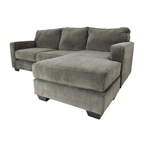 used settee 54 convertibles convertibles