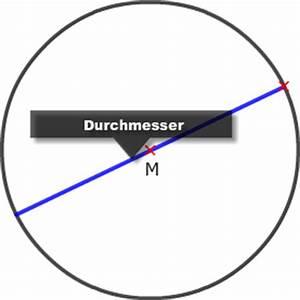 Mittelpunkt Kreis Berechnen : geo02 kreis und winkel matheretter ~ Themetempest.com Abrechnung