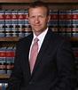 Warren County Prosecutor