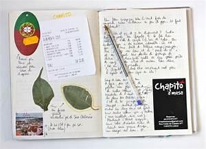 Carnet De Voyage Original : infos sur carnets de voyage arts et voyages ~ Preciouscoupons.com Idées de Décoration