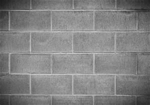 Dübel Für Bims Hohlblocksteine : betonsteine preise preisfaktoren ~ Eleganceandgraceweddings.com Haus und Dekorationen