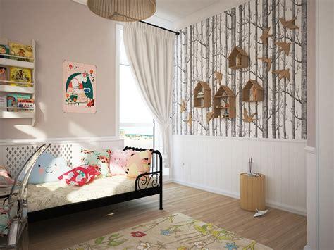 theme deco chambre rooms by fajno design