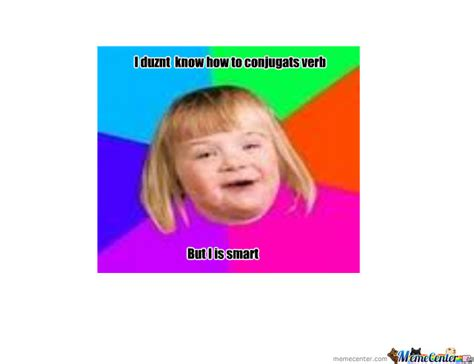 Retarded Girl Meme - retarded girl meme www imgkid com the image kid has it