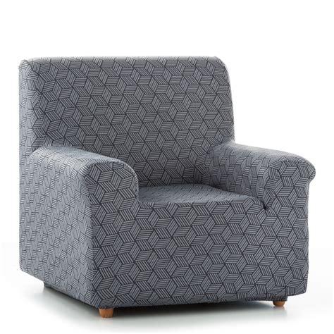 housse de canapé blanche housse fauteuil canapé extensible matarit blancheporte