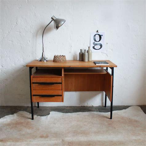 bureaux vintage sélection de bureaux vintage rénovés et vendus par l