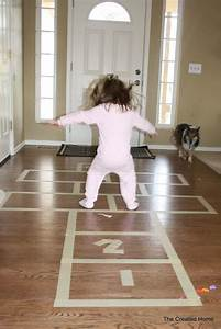 Best 25+ Physical activities for kids ideas on Pinterest ...