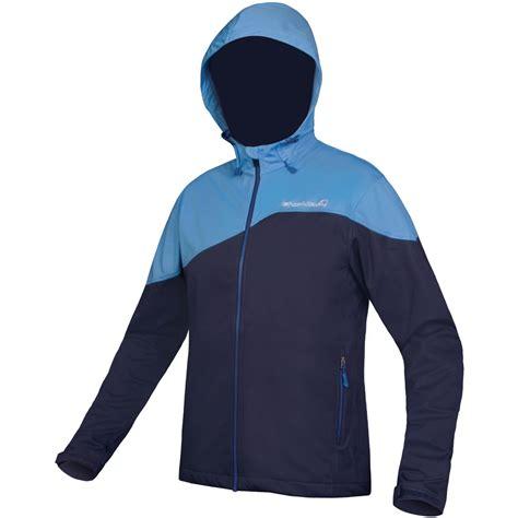 mtb softshell jacket wiggle endura singletrack softshell jacket cycling