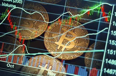 Sign up for a reliable exchange, verify your identity, and fund your with gemini, you have the computing power of forex trading software with a simple, easy to use interface. Crypto Analyst Expects Bitcoin Bounce, Monthly MACD Signals Bottom