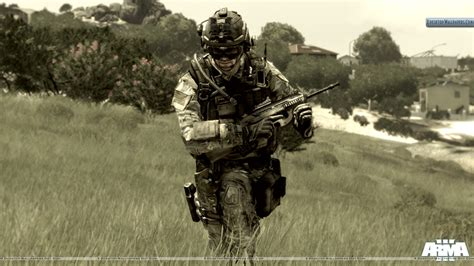 Arma 3 Hd Wallpaper Arma 3 Wallpapers Photos Images In Hd