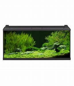 Aquarium Set Led : eheim aquarium set aquapro led 180 dehner ~ Watch28wear.com Haus und Dekorationen