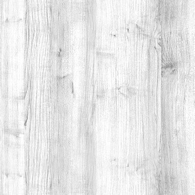 wood texture overlay background