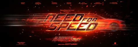 Need For Speed Review- Would've Preferred More Speed, Less ...