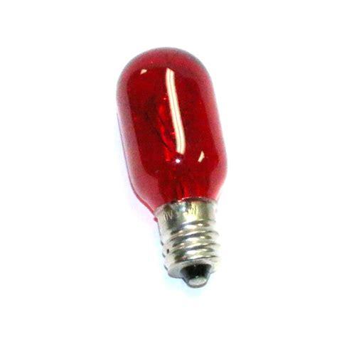 himalayan salt l bulbs himalayan salt l 15 watt colored bulb assortment so well