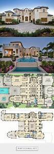 Pin, On, Luxury, Homes, Dream, Houses