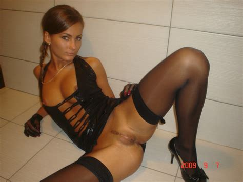 Sexy Nsfw Lingerie Album On Imgur