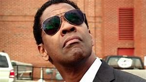 FLIGHT Trailer 2012 Denzel Washington Movie - Official [HD ...