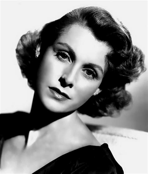 1940s Hairstyle by 1940 S Hairstyles For
