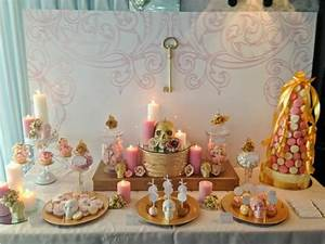 Decoration De Table Pour Anniversaire Adulte : d coration anniversaire adulte originale et fun ~ Preciouscoupons.com Idées de Décoration