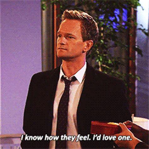 Barney Stinson Resume Episode by How I Met Your Season 8 Episode 9 Quot Lobster Crawl Quot Barney Stinson Fan 32951476