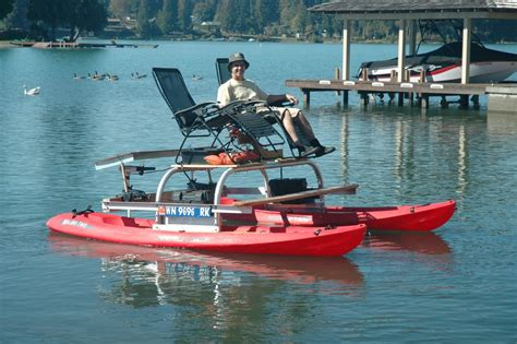 Electric Boat by Solar Electric Boat