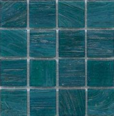 1000 images about smalto mosaic tiles bisazza on