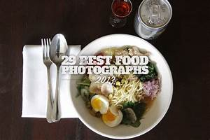 29 of the Best Food Photos From 2013 | HuffPost