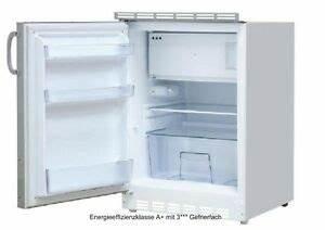 Küchenunterschrank 50 Cm Breit : k hlschrank einbauk hlschrank unterbauk hlschrank 50 cm ~ A.2002-acura-tl-radio.info Haus und Dekorationen