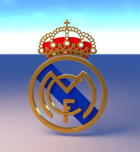 real madrid fk logo 512x512 pictures free download