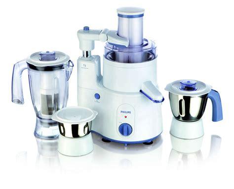 food preparation mixy juicer mixer grinder hl1654 28 philips