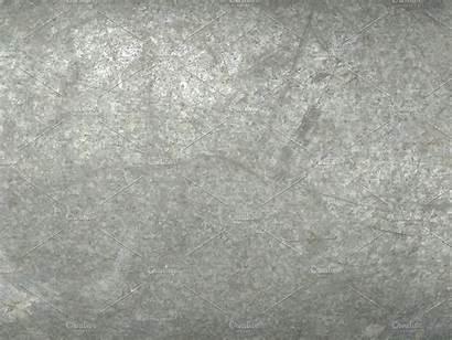 Texture Sheet Metal Galvanized Scra Steel Abstract
