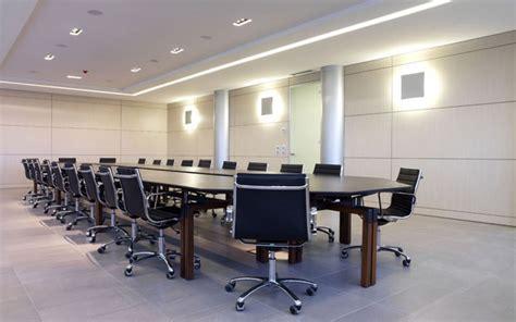 arredamento chiavi in mano arredamento e mobili per ufficio gt planoffice bologna