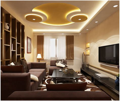 modern gypsum ceiling designs modern interior roof design