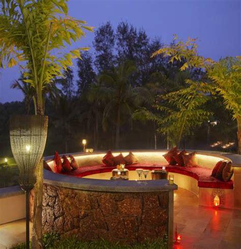 organiser chambre b a hotel com vivanta by taj bekal resort bekal inde