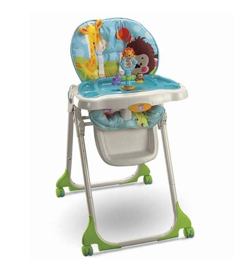 chaise fisher price codeartmedia com fisher price baby chair fisher price