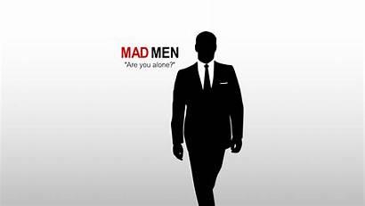 Mad Wallpapers Backgrounds Background Madmen Tv Desktop